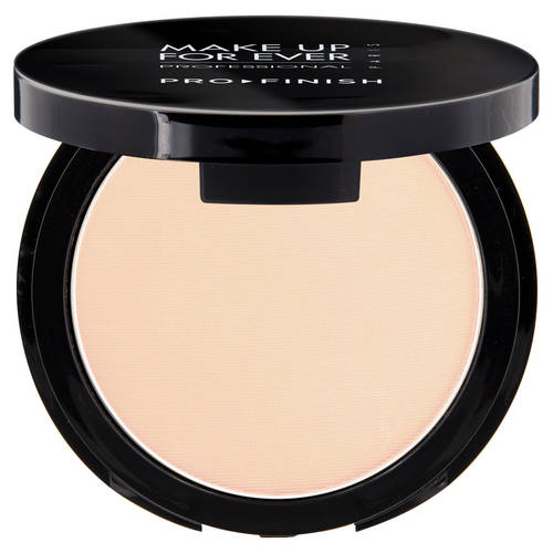 Maquillage Sephora, Pro Finish Fond de Teint Poudre Multi-Usage de Make Up For Ever