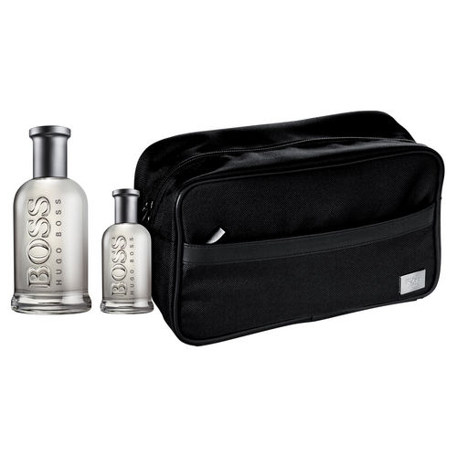 Coffret Sephora - Boss Bottled Coffret Eau de Toilette de Hugo Boss