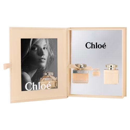 coffret parfum sephora chlo coffret eau de parfum de chlo ventes pas. Black Bedroom Furniture Sets. Home Design Ideas