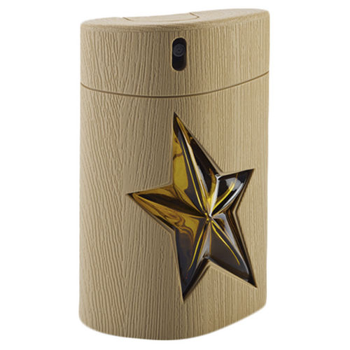 A*Men Pure Wood Eau de Toilette de Thierry Mugler