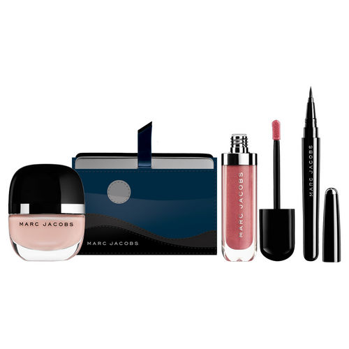Coffret Maquillage Sephora - Coffret La Coquette de Marc Jacobs Beauty