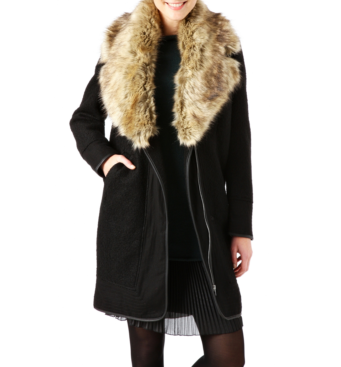 manteau d hiver canada goose a vendre canada goose hats outlet store. Black Bedroom Furniture Sets. Home Design Ideas