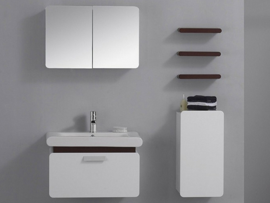 soldes meuble de salle de bain vente unique ensemble. Black Bedroom Furniture Sets. Home Design Ideas