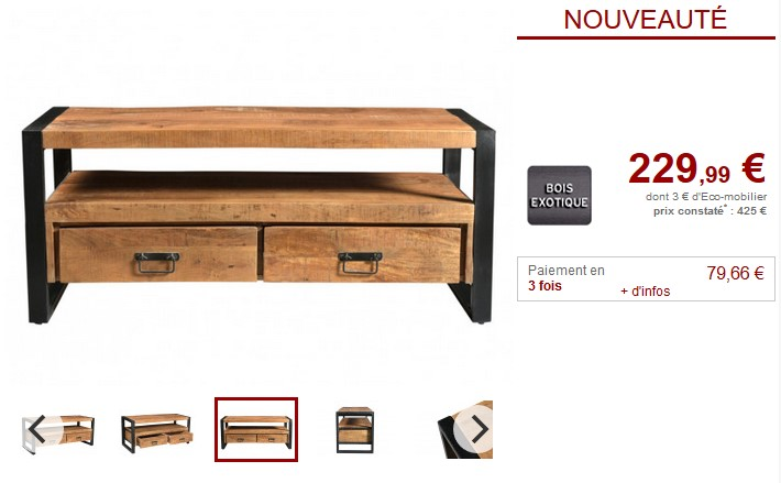 ventes pas cher achat vente vetements pas cher soldes. Black Bedroom Furniture Sets. Home Design Ideas