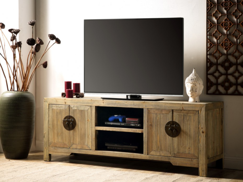 meuble tv trapano pas cher meuble tv vente unique ventes pas. Black Bedroom Furniture Sets. Home Design Ideas