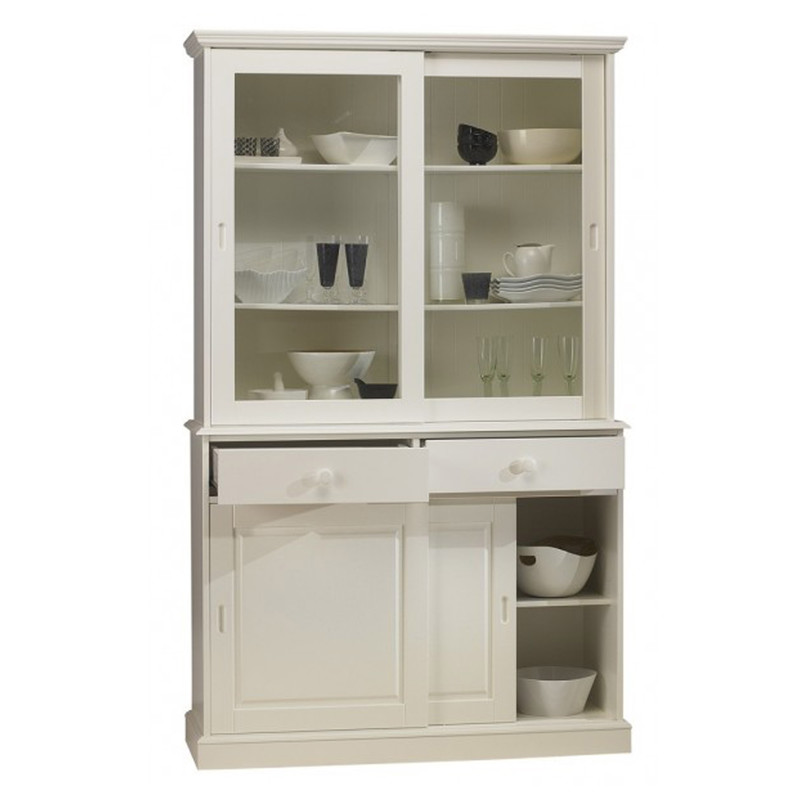 Achat meuble pas cher meubles prix discount canap for Meuble vaisselier pas cher