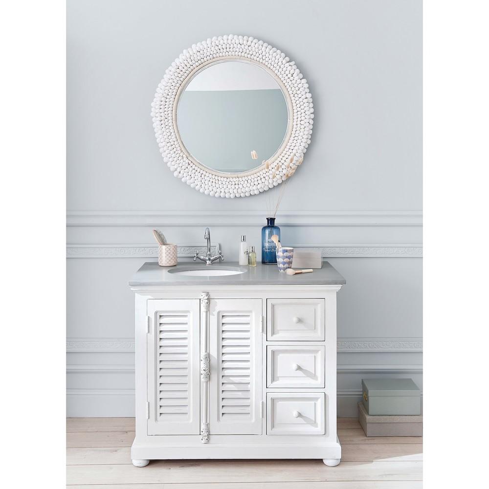 Meuble Sous Lavabo Maison Du Monde achat/vente meuble vasque sur - ventes-pas-cher