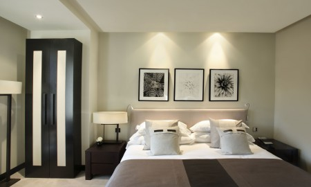 murmuri hotel hotel barcelone paseo de gracia reservation prestigia ventes pas. Black Bedroom Furniture Sets. Home Design Ideas