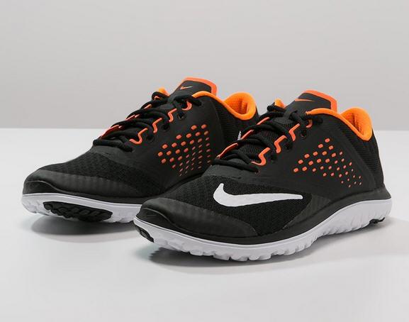 Nike Fs Lite Run Femme