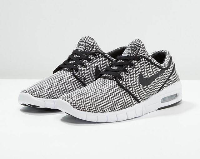 Nike Sb Basse Femme