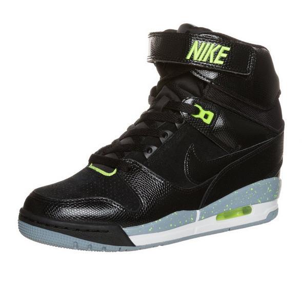 Air Sky Revolution Blackmegnet Greyvolt Nike Sportswear IYWHeE9D2b