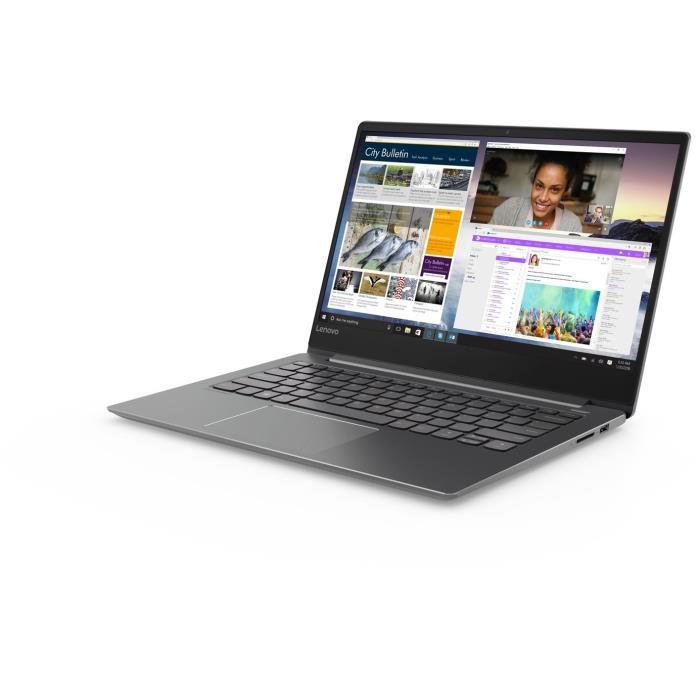 Ordinateur Ultrabook LENOVO Ideapad 530S