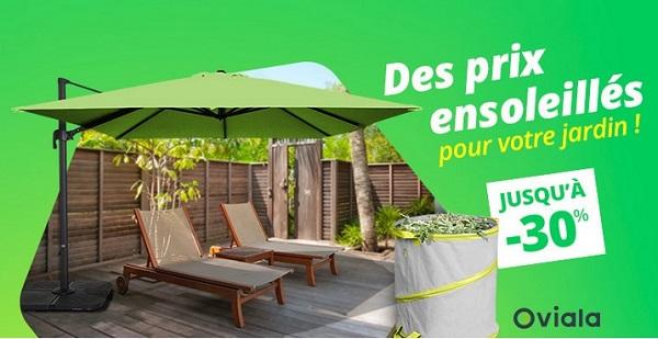 Salon de jardin 6 personnes HARMONY KETER pas cher - Salon de jardin Auchan  - Ventes-pas-cher.com