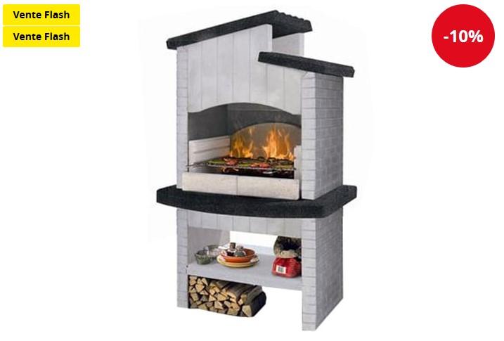 ventes flash achat discount sur ventes pas cher vente flash bonnes affaires petit prix. Black Bedroom Furniture Sets. Home Design Ideas