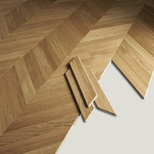 parquet contrecoll ch ne blond vitrifi point de hongrie. Black Bedroom Furniture Sets. Home Design Ideas