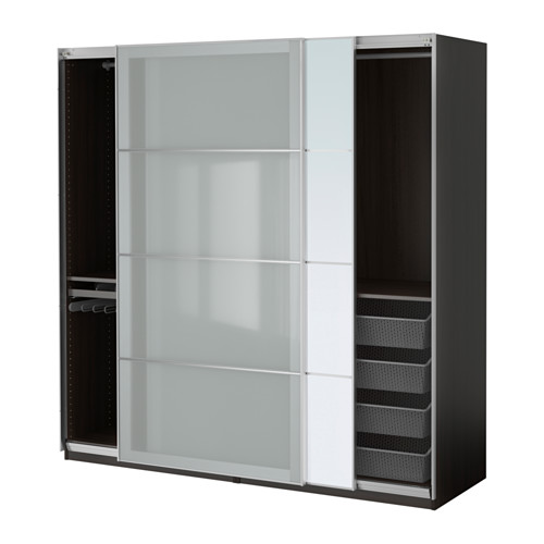 pax armoire penderie pas cher armoire ikea ventes pas. Black Bedroom Furniture Sets. Home Design Ideas