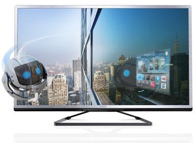 philips 46pfl4508h tv led pas cher mistergooddeal. Black Bedroom Furniture Sets. Home Design Ideas