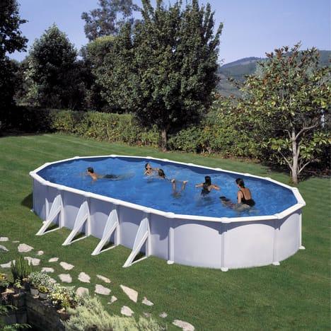 Ventes pas cher achat vente vetements pas cher soldes for Accessoire piscine auchan