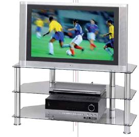 pixmania meuble tv pour t leviseurs plasma et cran lcd l installation tv id ale ventes pas. Black Bedroom Furniture Sets. Home Design Ideas