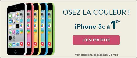 Promo smartphone 100 de r duction sur les iphone 4s et - Bon de reduction vente unique com ...