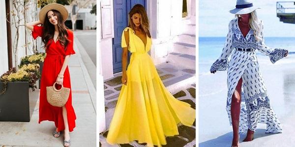 Robe Femme Pas Cher Des Robes Tendances Pour Tous Les Styles Ventes Pas Cher Com