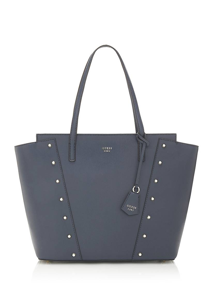 SAC CLOUTE KAIA Guess