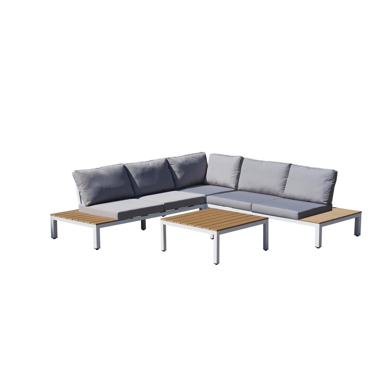 salon bas de jardin la ciotat pas cher salon de jardin leroy merlin ventes pas. Black Bedroom Furniture Sets. Home Design Ideas