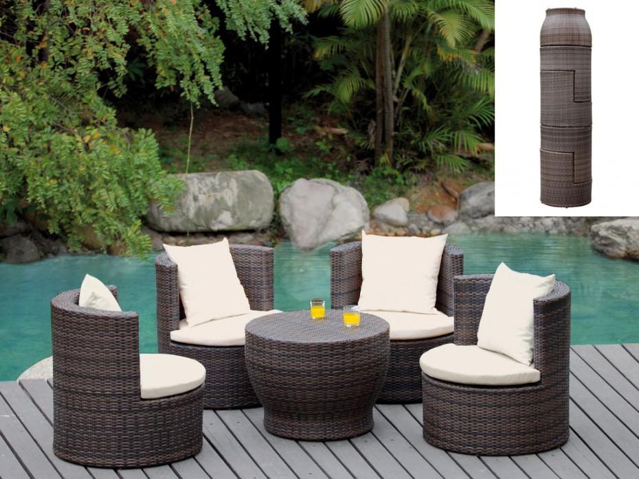 promo salon de jardin sao paulo salon de jardin vente. Black Bedroom Furniture Sets. Home Design Ideas