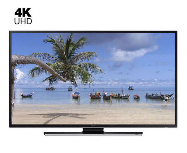 samsung ue40hu6900 televiseur led uhd 4k tv 4k pas cher. Black Bedroom Furniture Sets. Home Design Ideas