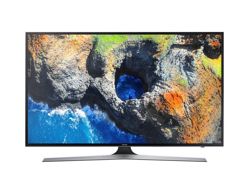 SAMSUNG UE55MU6192U TV LED UHD 139 cm