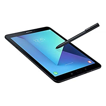 SAMSUNG Tablette tactile Galaxy Tab S3 32 Go