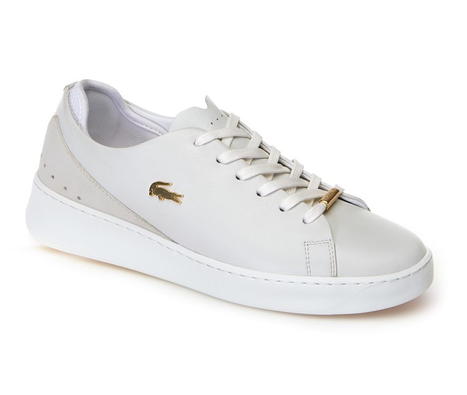 Lacoste EYYLA CAW Baskets basses white
