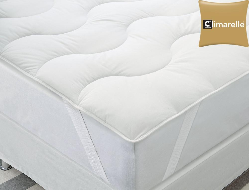 surmatelas climarelle linvosges pas cher surmatelas linvosges ventes pas. Black Bedroom Furniture Sets. Home Design Ideas
