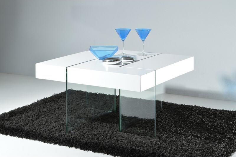 table basse design colorful atylia table basse atylia ventes pas. Black Bedroom Furniture Sets. Home Design Ideas
