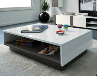 Table basse camif table basse pacific prix ventes pas - Table camif ...