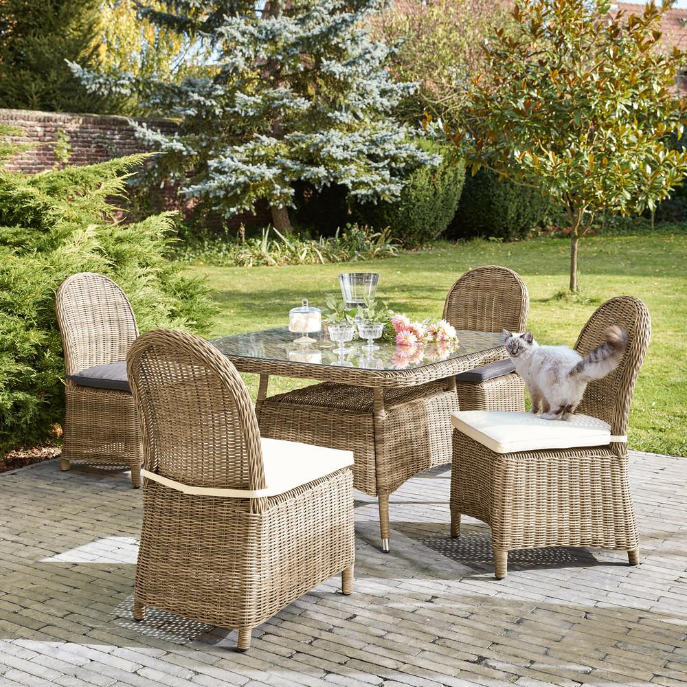 achat jardin pas cher articles jardinage prix discount ventes pas. Black Bedroom Furniture Sets. Home Design Ideas