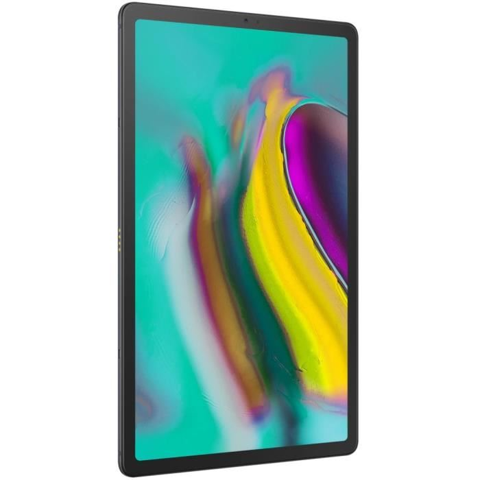 Tablette Tactile SAMSUNG Galaxy TAB S5e