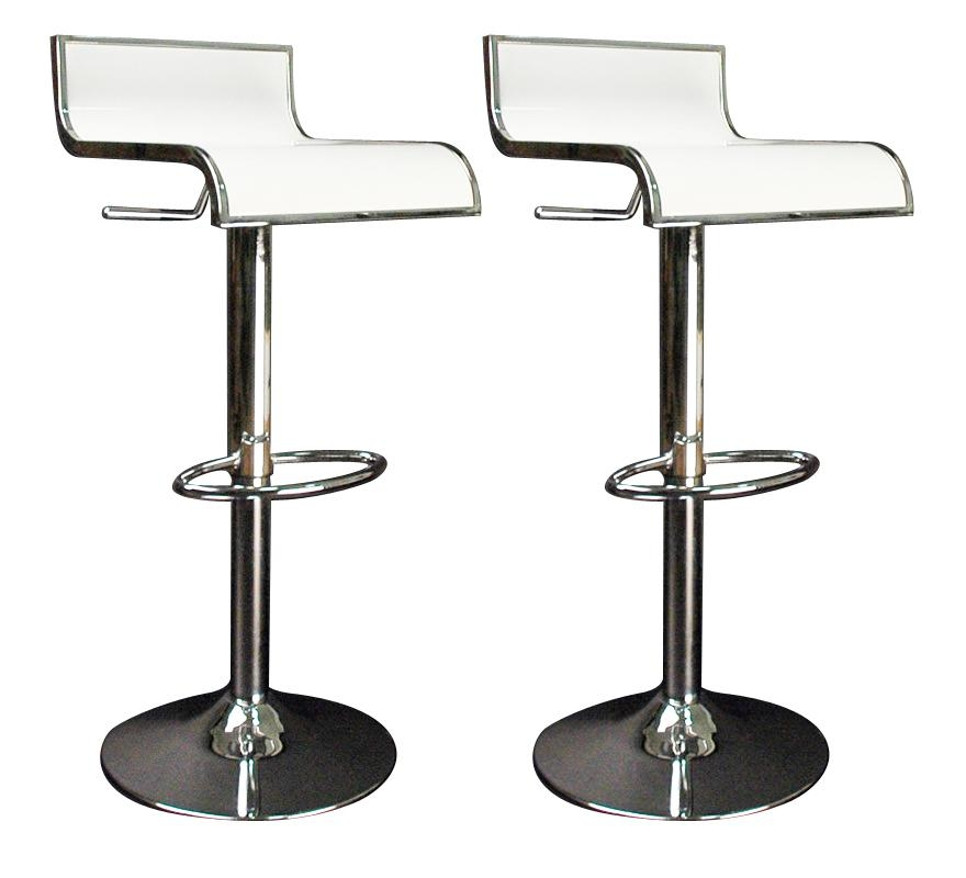 Tabouret de bar pas cher miliboo tabouret de bar for Tabouret bar cuisine