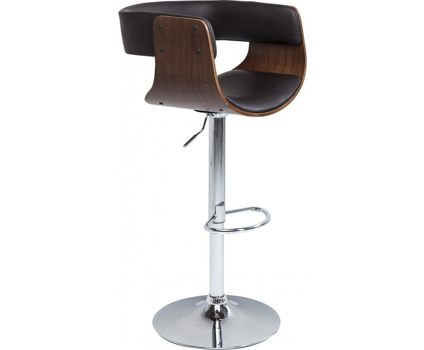Tabouret bar reglable pas cher table de lit for Tabouret bar exterieur pas cher