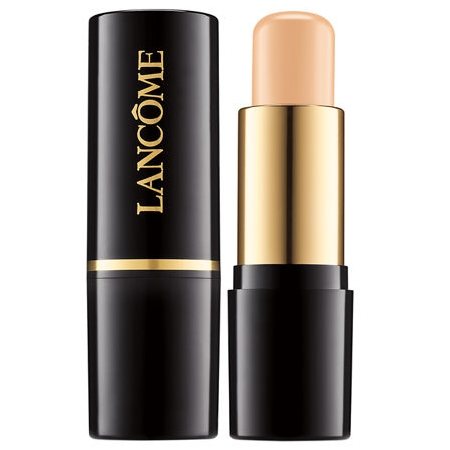 Teint Idole Ultra Wear Stick Lancôme