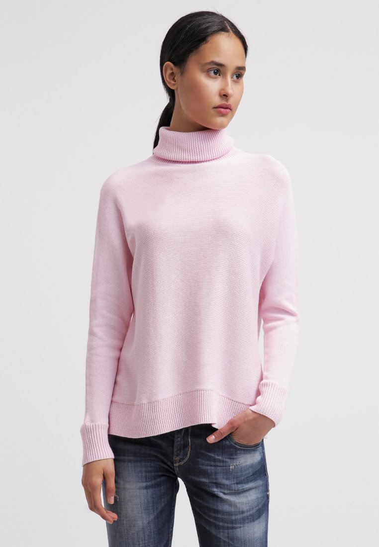 The Fifth Label YOU AND ME Pullover light pink