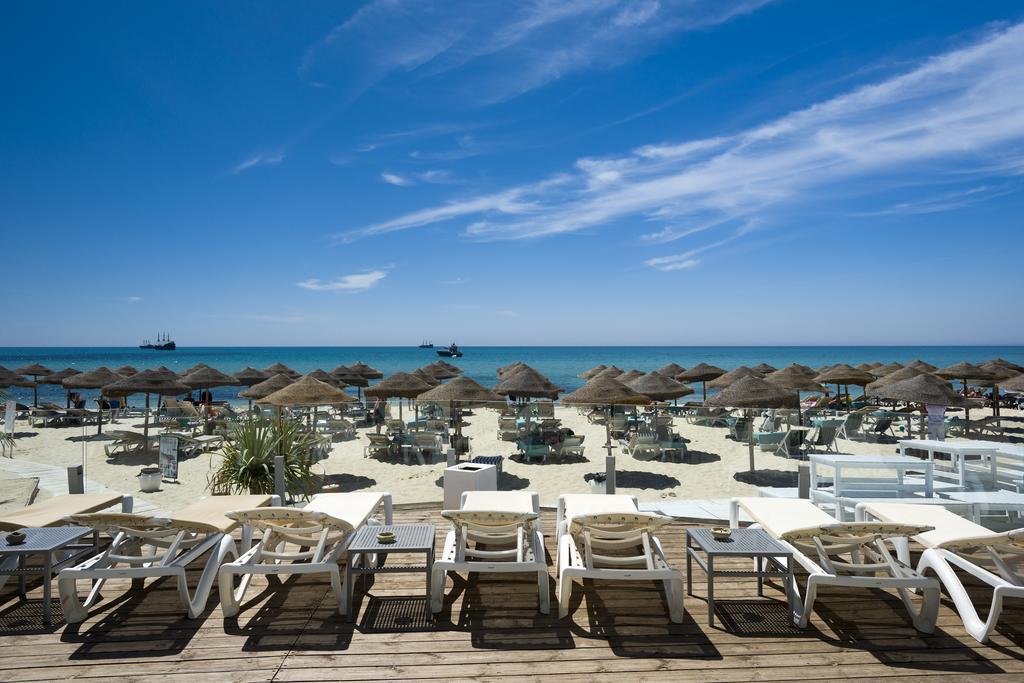 sejour pas cher sejour degriffe prix discount promo sejours grece maroc tunisie ventes. Black Bedroom Furniture Sets. Home Design Ideas