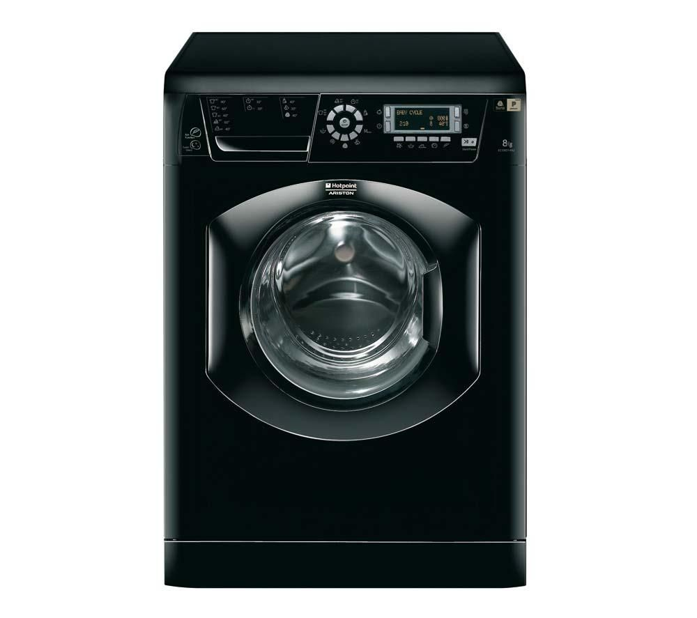 lave linge carrefour hotpoint ariston lave linge eco8d1492k ventes pas. Black Bedroom Furniture Sets. Home Design Ideas