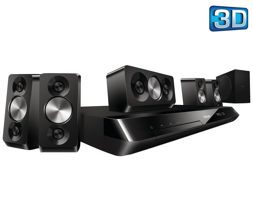 home cinema carrefour philips ensemble home cinema 3d hts5563 12 ventes pas. Black Bedroom Furniture Sets. Home Design Ideas