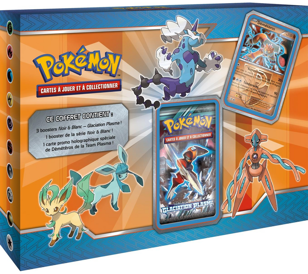jeux de cartes carrefour asmodee pokemon coffret pok mon. Black Bedroom Furniture Sets. Home Design Ideas
