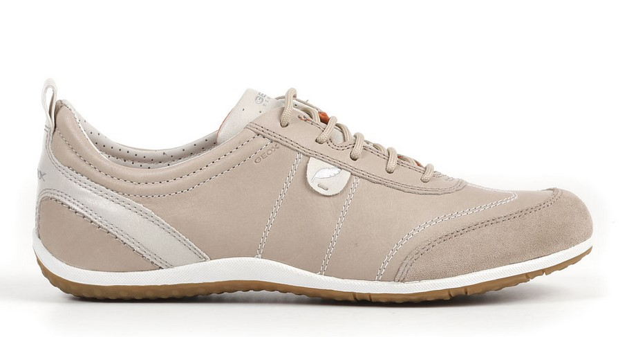 Geox VEGA Sneakers pour Femme