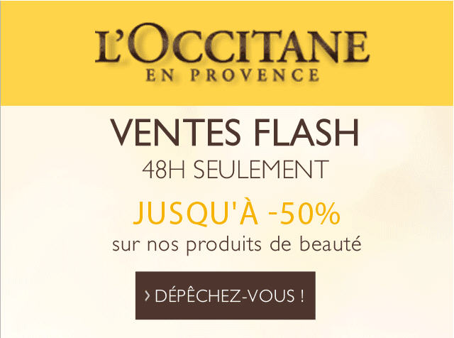 Ventes flash achat discount sur ventes pas cher vente flash bonnes affaires - Vente flash electromenager discount ...