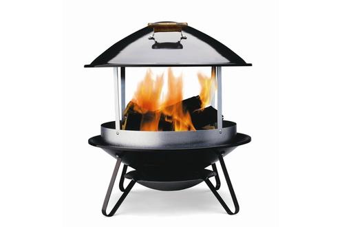 barbecue darty barbecue weber chemin e jardin 2726 ventes pas. Black Bedroom Furniture Sets. Home Design Ideas