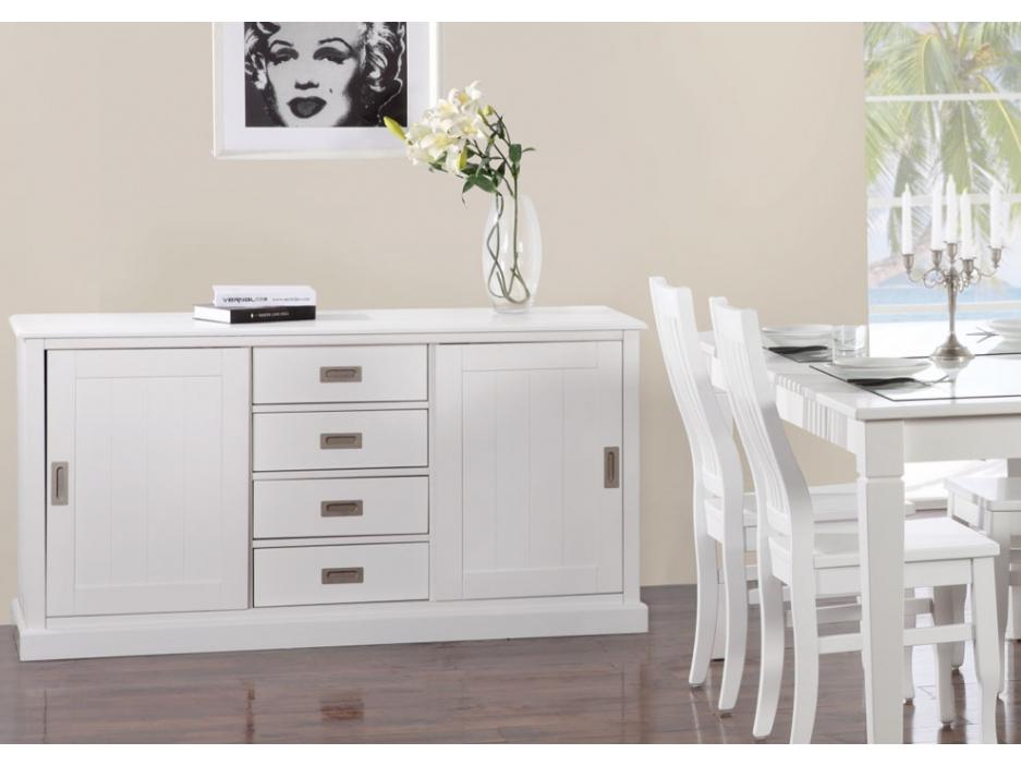soldes vente unique soldes buffet xl guerande prix 229 00 euros ventes pas. Black Bedroom Furniture Sets. Home Design Ideas