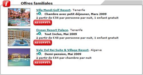 Youtravel.com - les meilleures offres des hôtels et tarifs réduits concernant la Méditerranée, l'Espagne, les Canaries, la Grêce, l'Egypte ,etc  ...